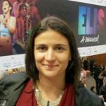 Mariana-Baldoino-da-Costa
