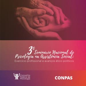 20160816-seminario-conpas